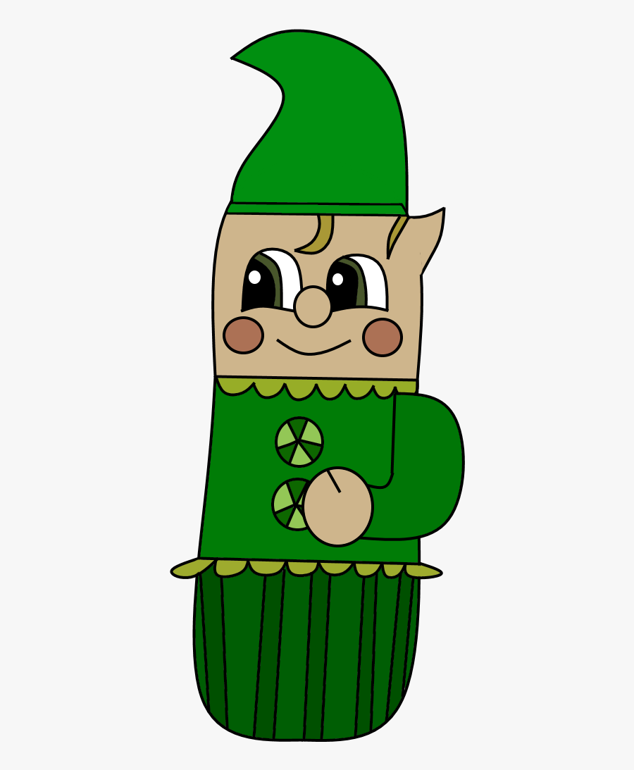 Pehx - Higglytown Heroes Png Clipart, Transparent Clipart
