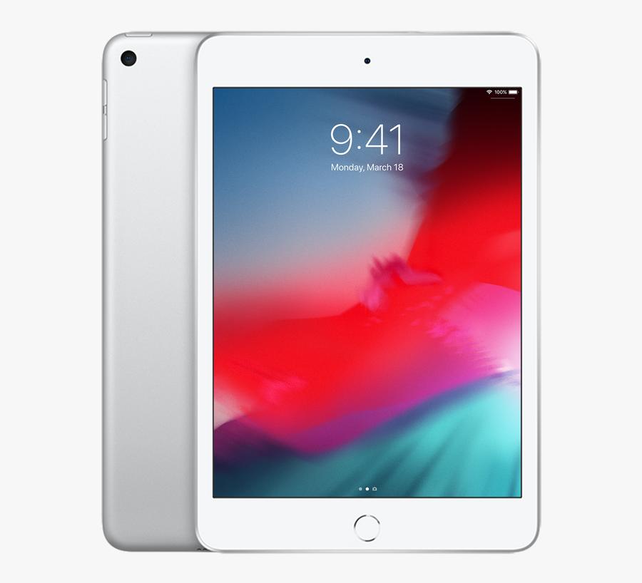 Buy Ipad Mini - Ipad Mini Wi Fi 64gb Silver, Transparent Clipart