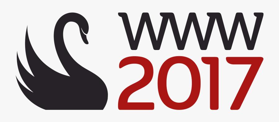Transparent World Wide Web Png - Rbs Worldpay, Transparent Clipart