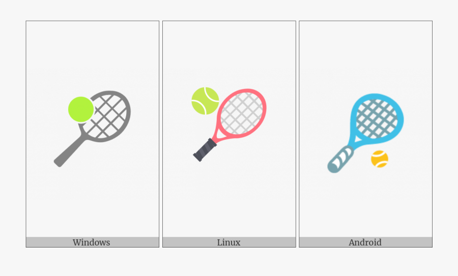 Transparent Tennis Racket Png - Tennis Racket, Transparent Clipart