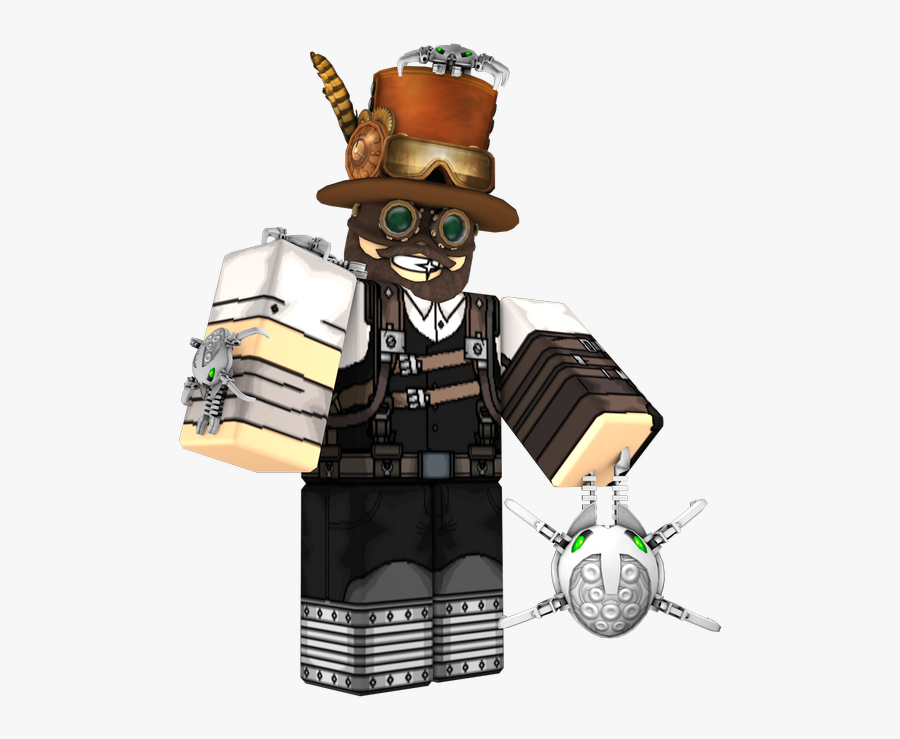 Roblox Render Png Transparent Roblox Render Png Halloween Render Roblox Free Transparent Clipart Clipartkey