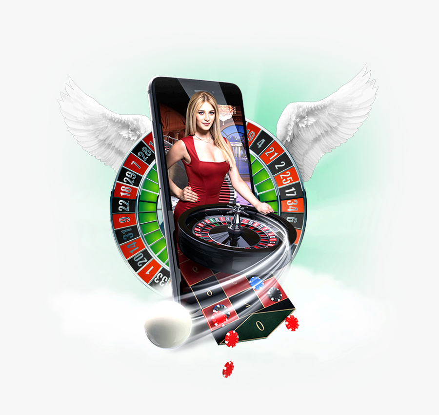 918kiss Slot Game Png , Free Transparent Clipart - ClipartKey