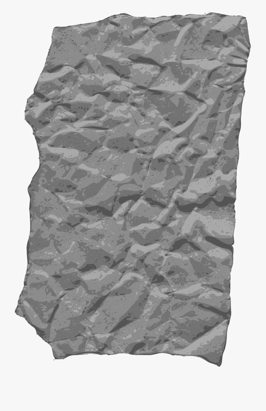 Torn Paper 02 Clip Arts - Paper Texture Ripped Paper Png, Transparent Clipart