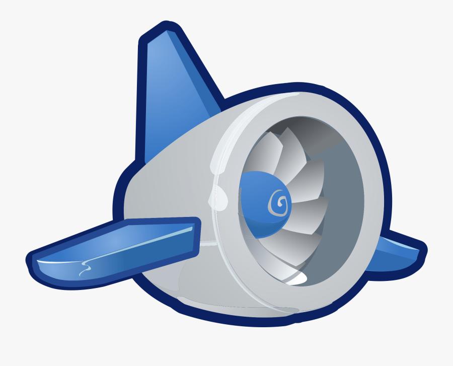 App Engine Logo Png - Google Apps Engine, Transparent Clipart
