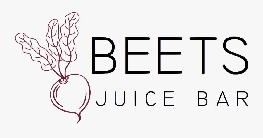 Beets Juice Bar Park Ridge, Transparent Clipart