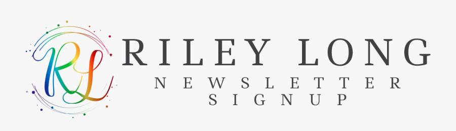 Newslettersignupbanner - Forever Living Products, Transparent Clipart