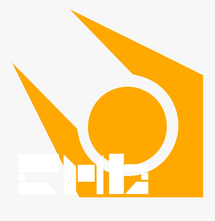 Combine Symbol Half Life 2 Clipart , Png Download - Half Life 2 Combine Symbol, Transparent Clipart