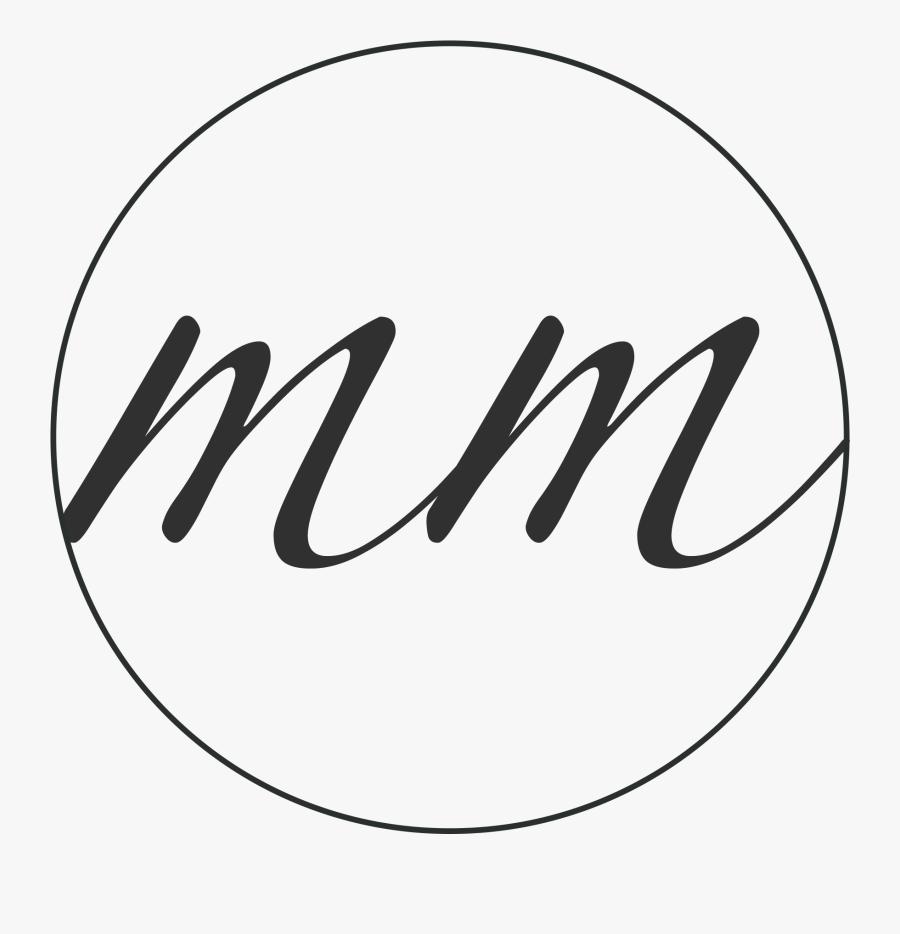 Mariana Messaggi Tattoo Imagine John Lennon Free Transparent Clipart Clipartkey