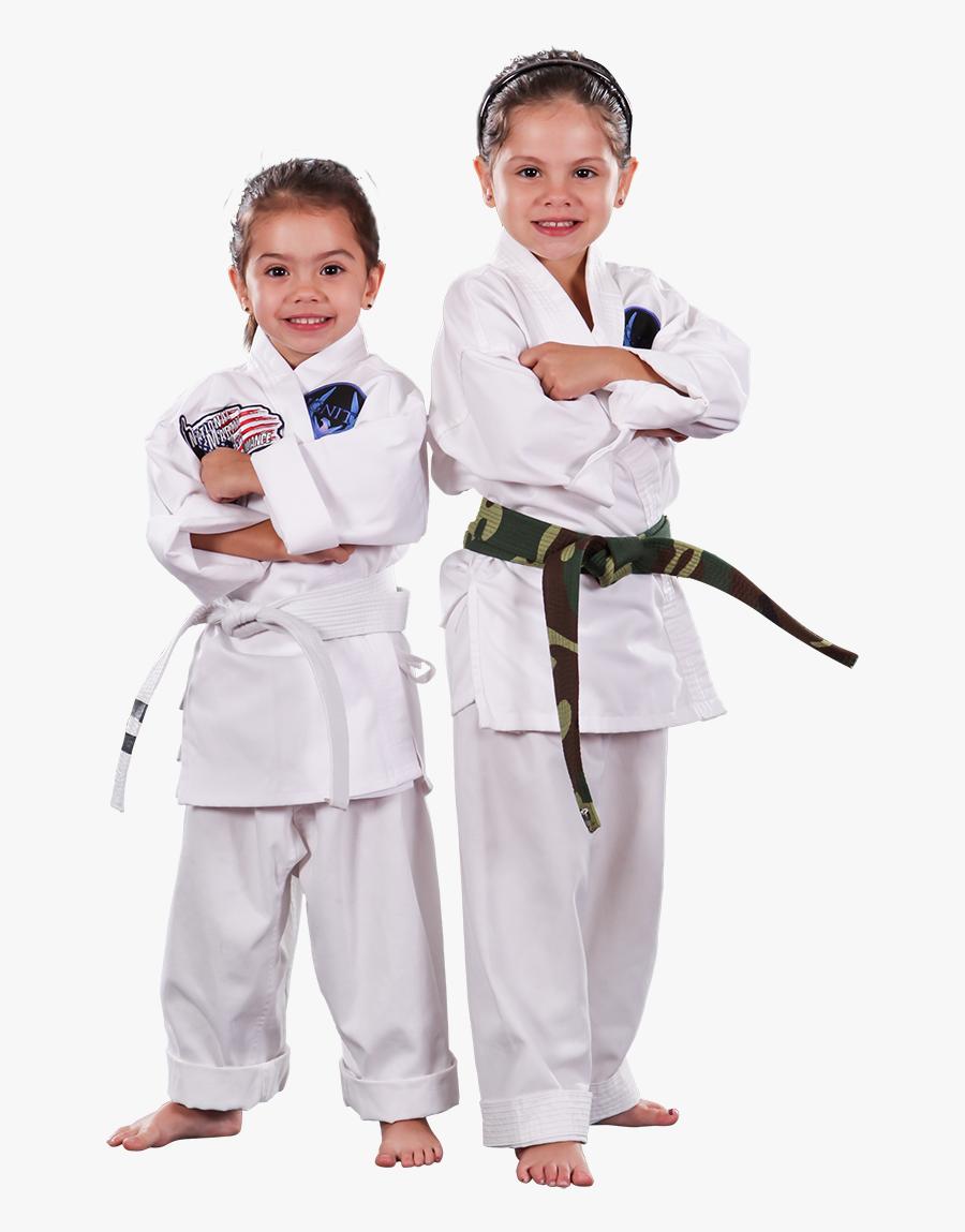 Transparent Karate Kid Png - Karate Kid Png, Transparent Clipart