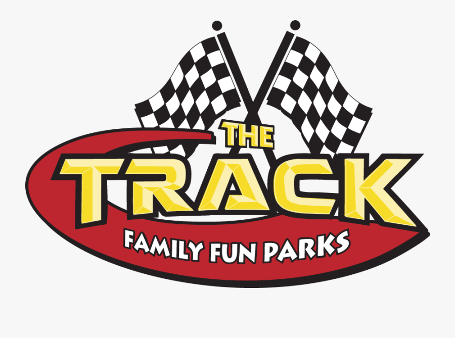 Family Fun Park Branson, Transparent Clipart