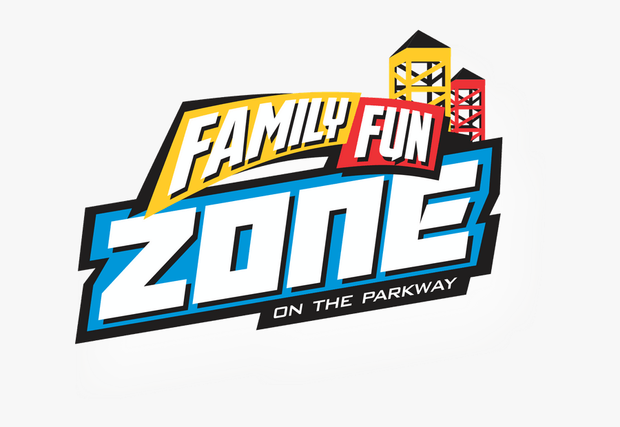 Family Entertainment Center Png, Transparent Clipart