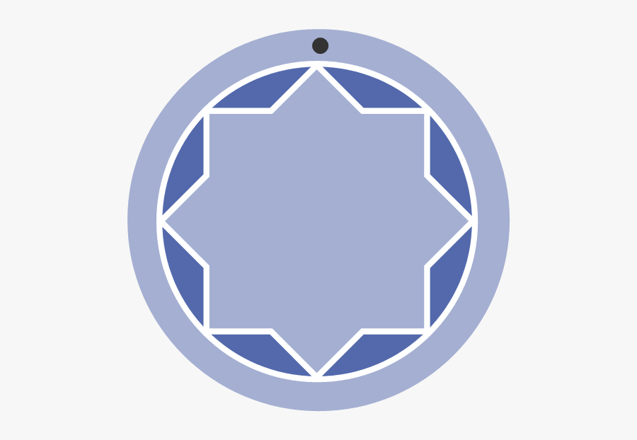 Free Clipart N Images - National Bank Kazakhstan Logo, Transparent Clipart