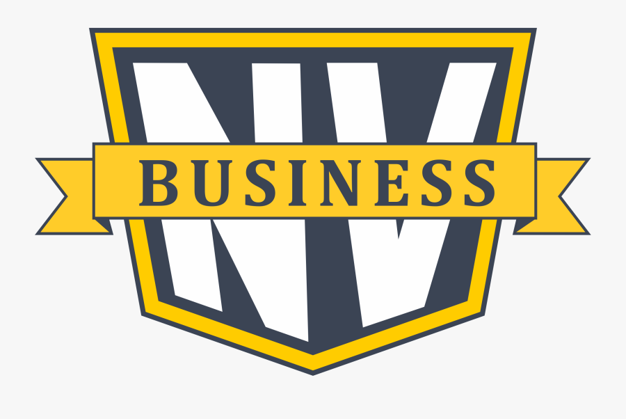 Nvhs Business, Transparent Clipart