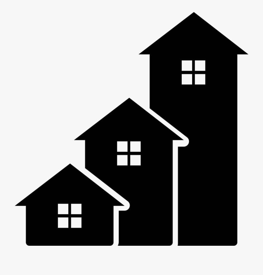 Mission Clipart Real Estate Houses Icons Png Free Transparent Clipart Clipartkey