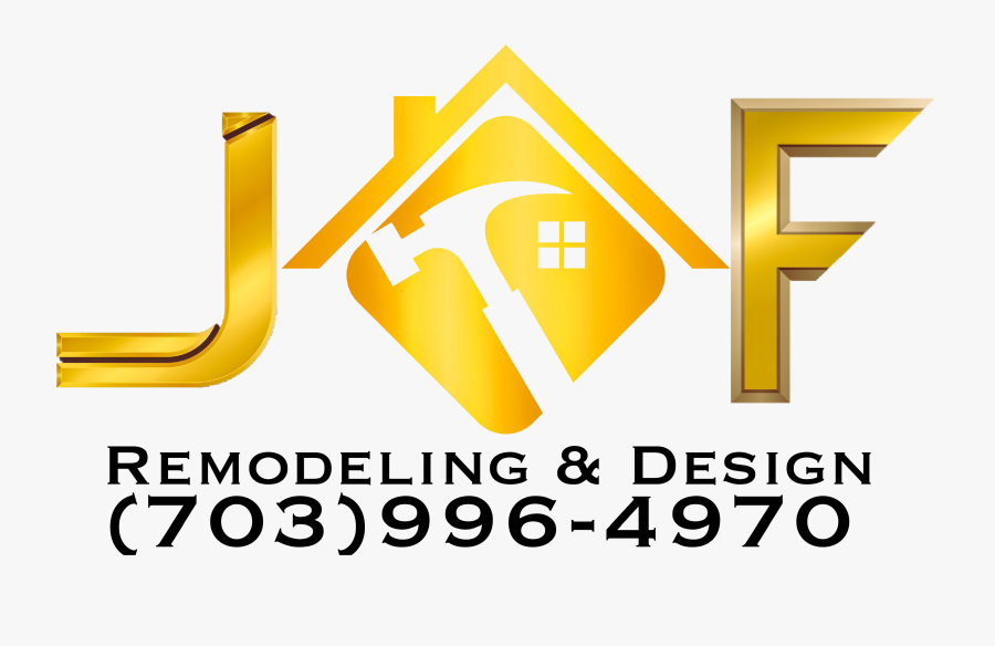 J&f Remodeling - Angling Trust, Transparent Clipart