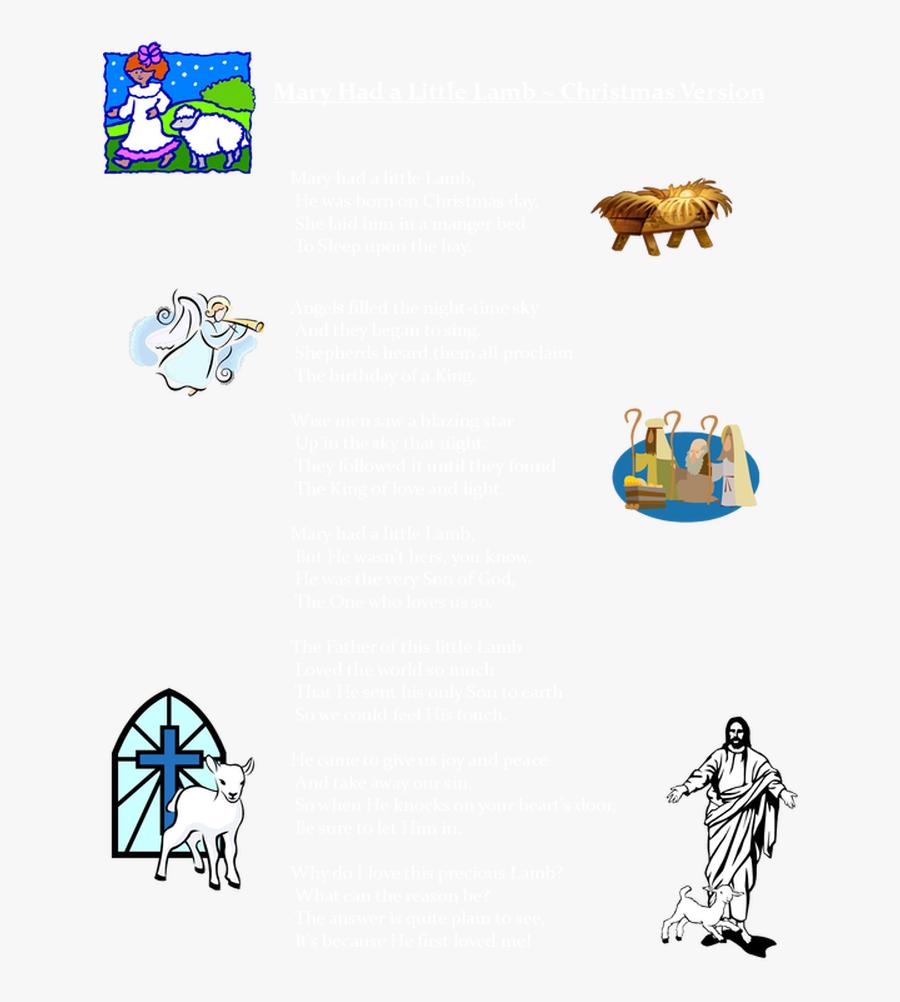 Picture - First Holy Communion Clip Art, Transparent Clipart