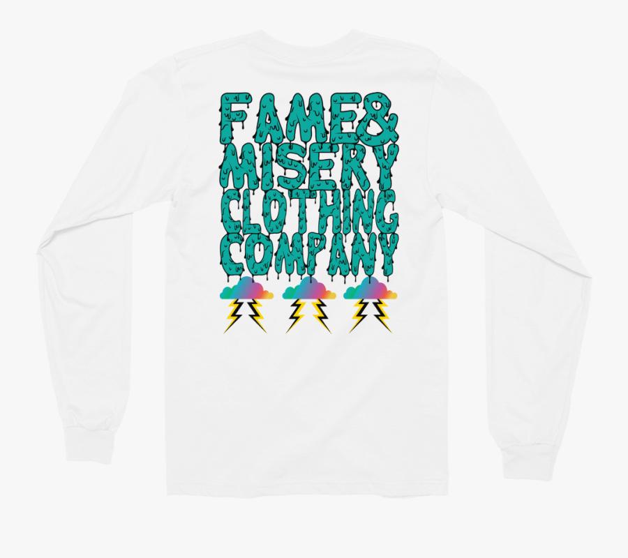 Sweatshirt, Transparent Clipart