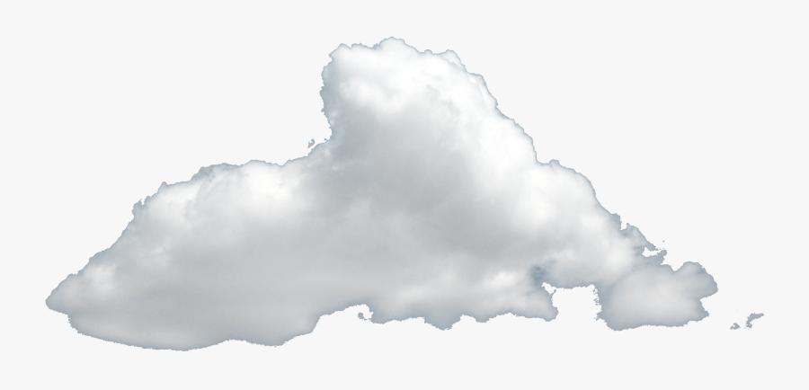 Cloud, Transparent Clipart