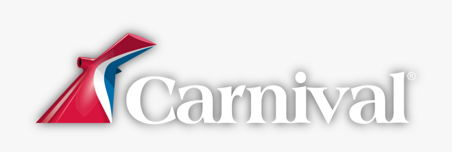 Carnival Clear - Carnival Cruise, Transparent Clipart