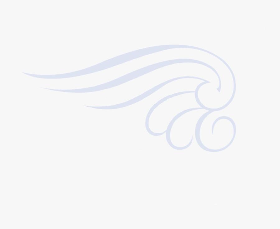 Wing-transparent, Transparent Clipart