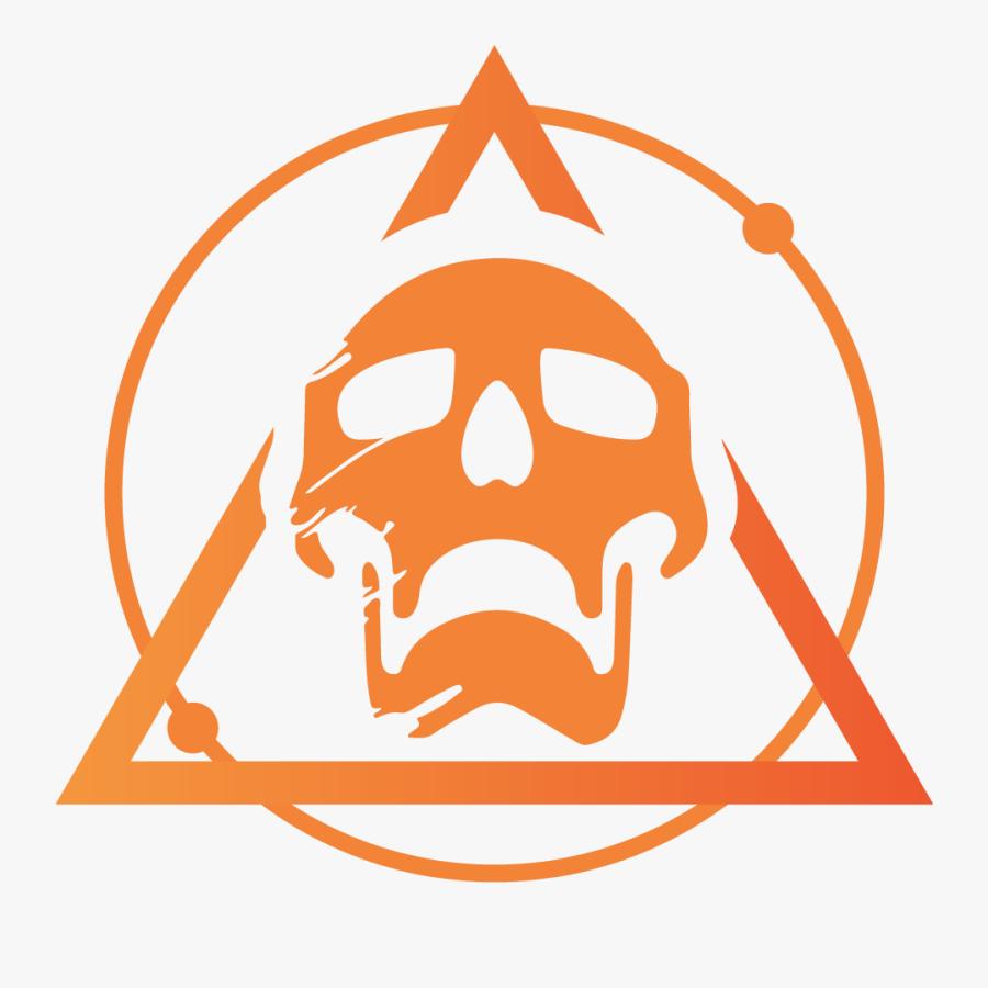 Transparent Destiny 2 Symbols, Transparent Clipart