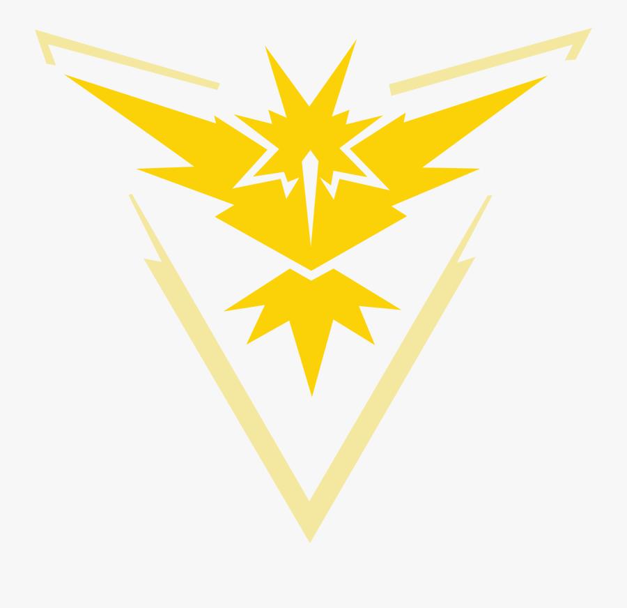 Team Instinct, Transparent Clipart