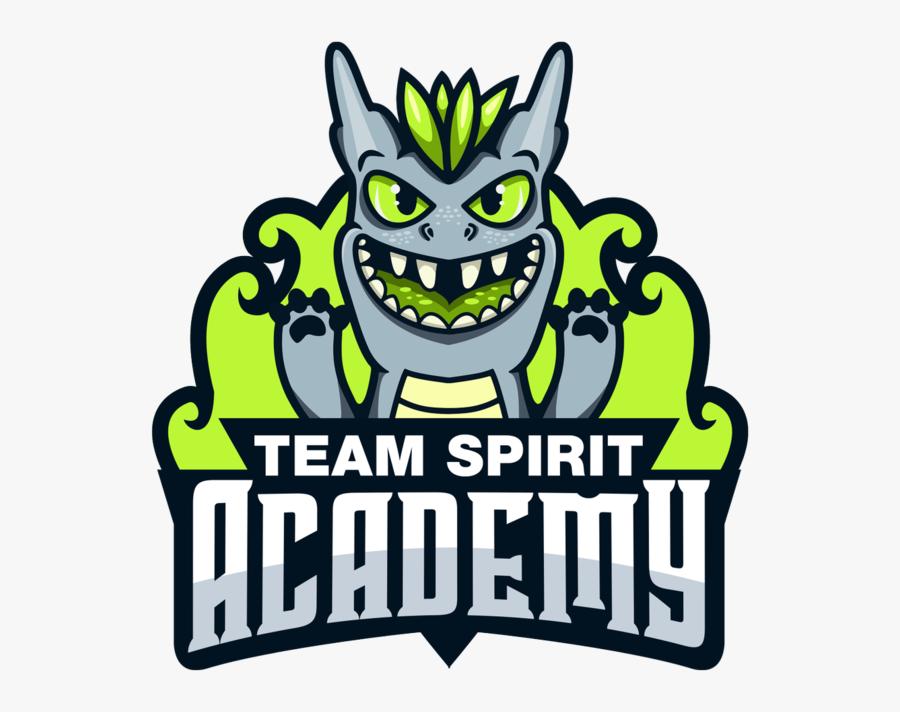 Spirit Academy Cs Go, Transparent Clipart