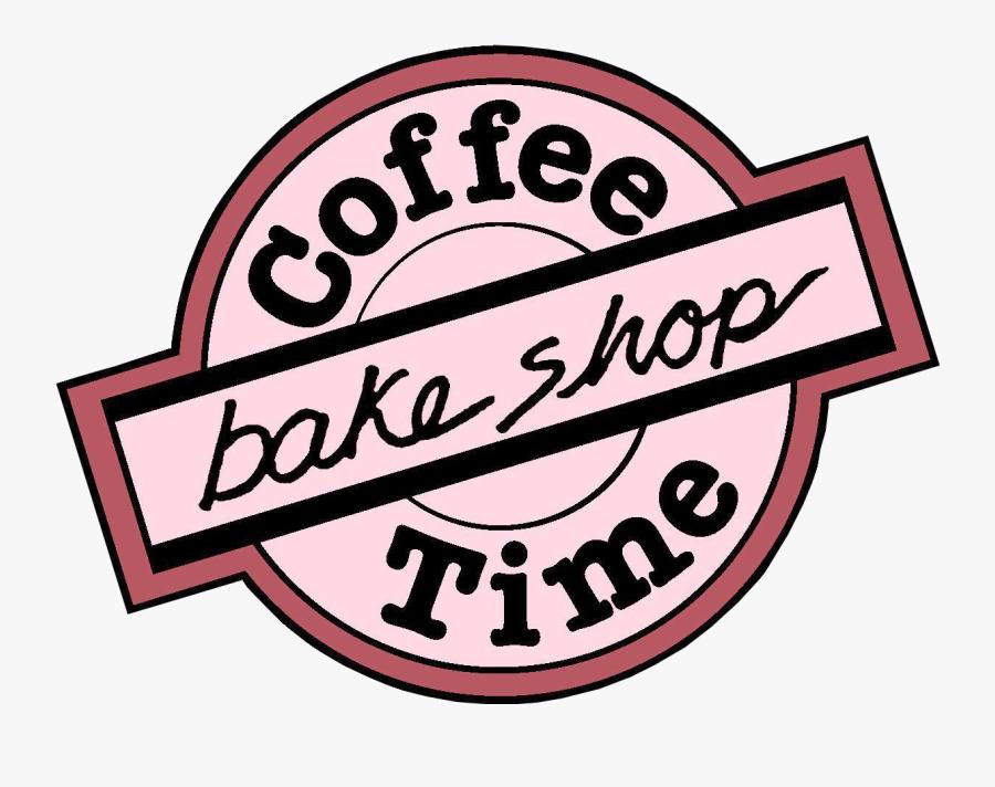 Coffee Time Salem Ma - Coffee Time, Transparent Clipart