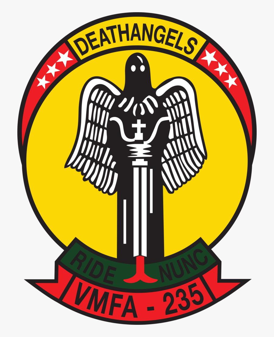 STICKER USMC VMF 514 WHISTLING DEATH   ooo   USMC Lisc No 20187
