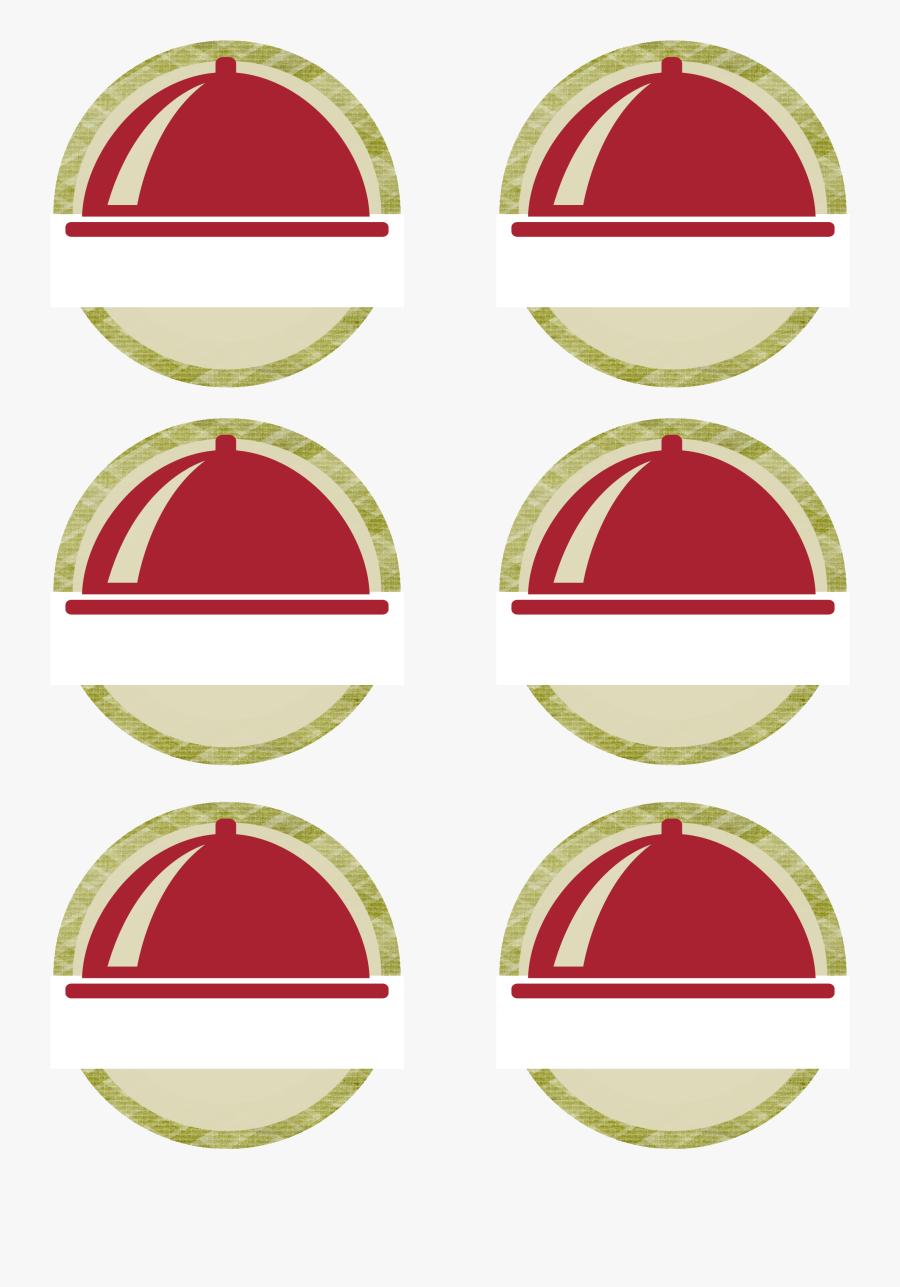 Mason Jar Label Template Image Collections Template - Mason Jar, Transparent Clipart