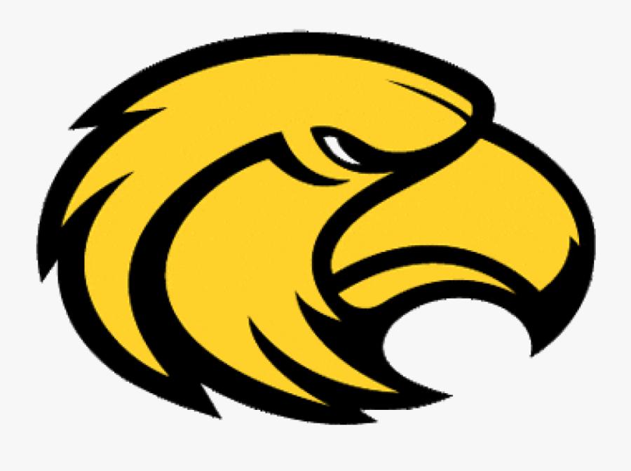 Free Png Eagle Png Images Transparent - Columbia High School Huntsville Al, Transparent Clipart