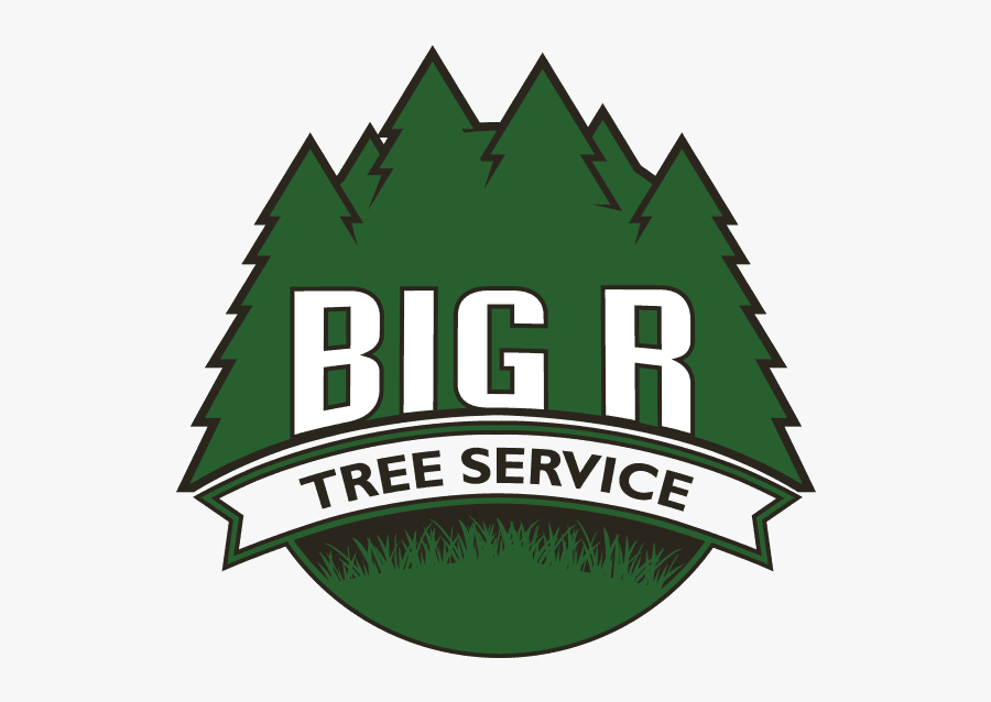 Big R Tree Service - Youngstown State Penguins, Transparent Clipart