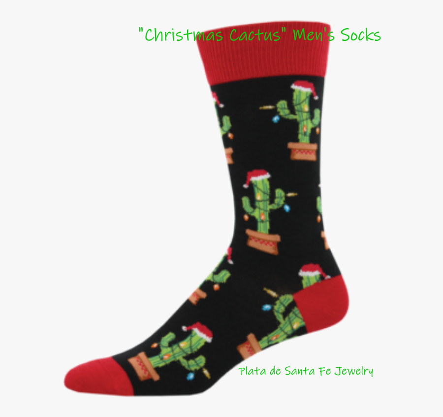 Transparent Christmas Socks Png - Sock , Free Transparent ... (900 x 846 Pixel)