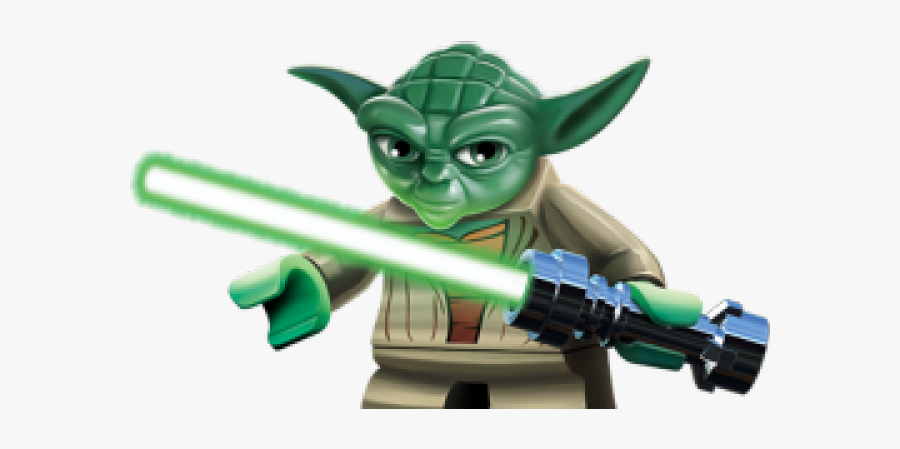 Star Wars Lego Png, Transparent Clipart