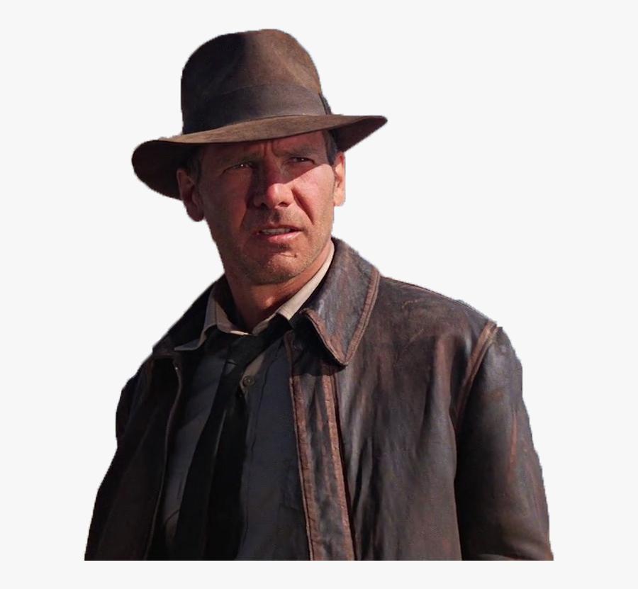 Dbx Fanon Wikia - Indiana Jones Transparent Background, Transparent Clipart