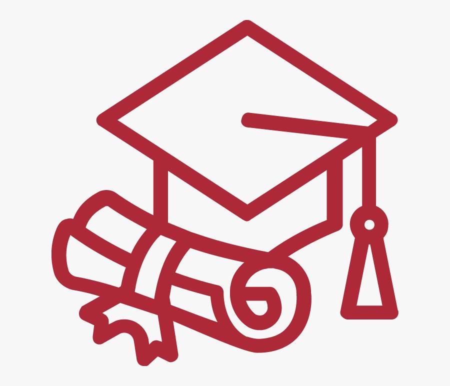Org/wp 1 - Education Symbol Clipart, Transparent Clipart