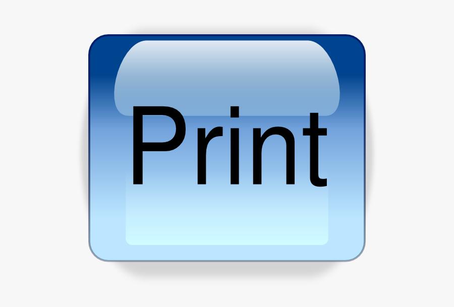 Save Clker, Transparent Clipart