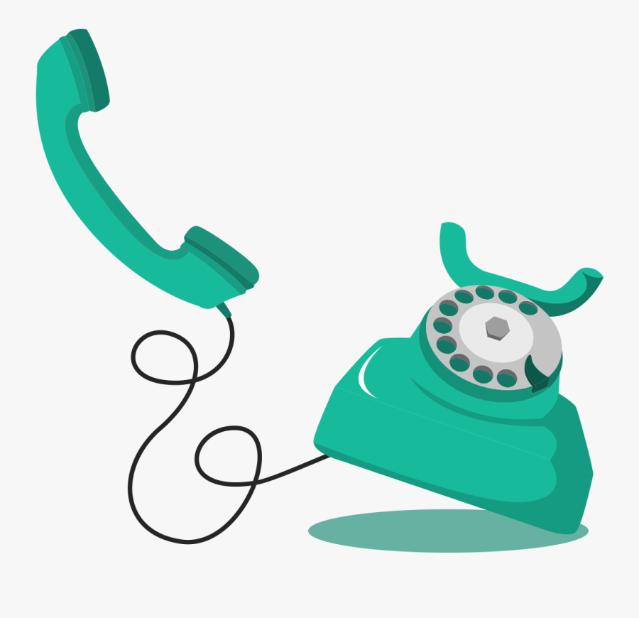 Hello Telephone Clipart , Png Download - Telephone Hello ... (900 x 870 Pixel)