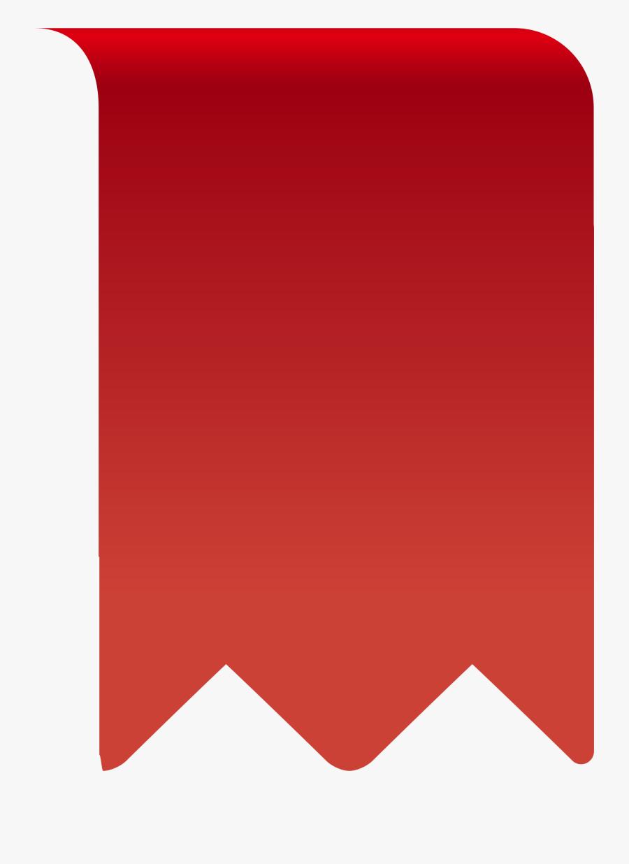 Square Clipart Square Banner - Ribbon Banner Banner Title Png, Transparent Clipart