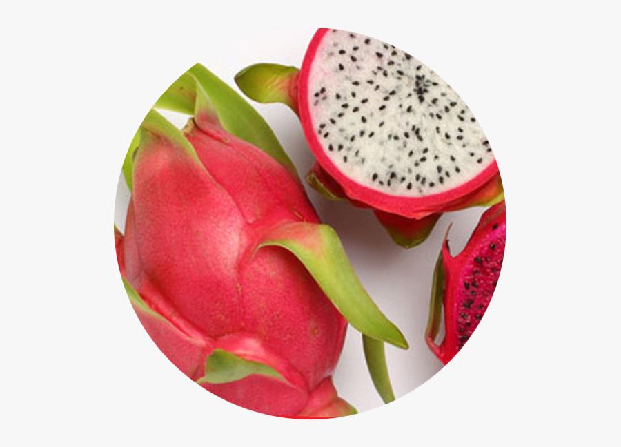 Asian Fruits - Vietnamese Fruit, Transparent Clipart