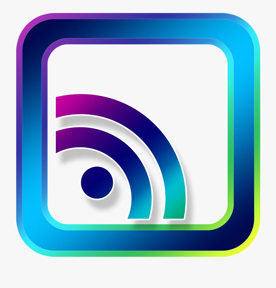 Transparent Received Clipart - Icon, Transparent Clipart