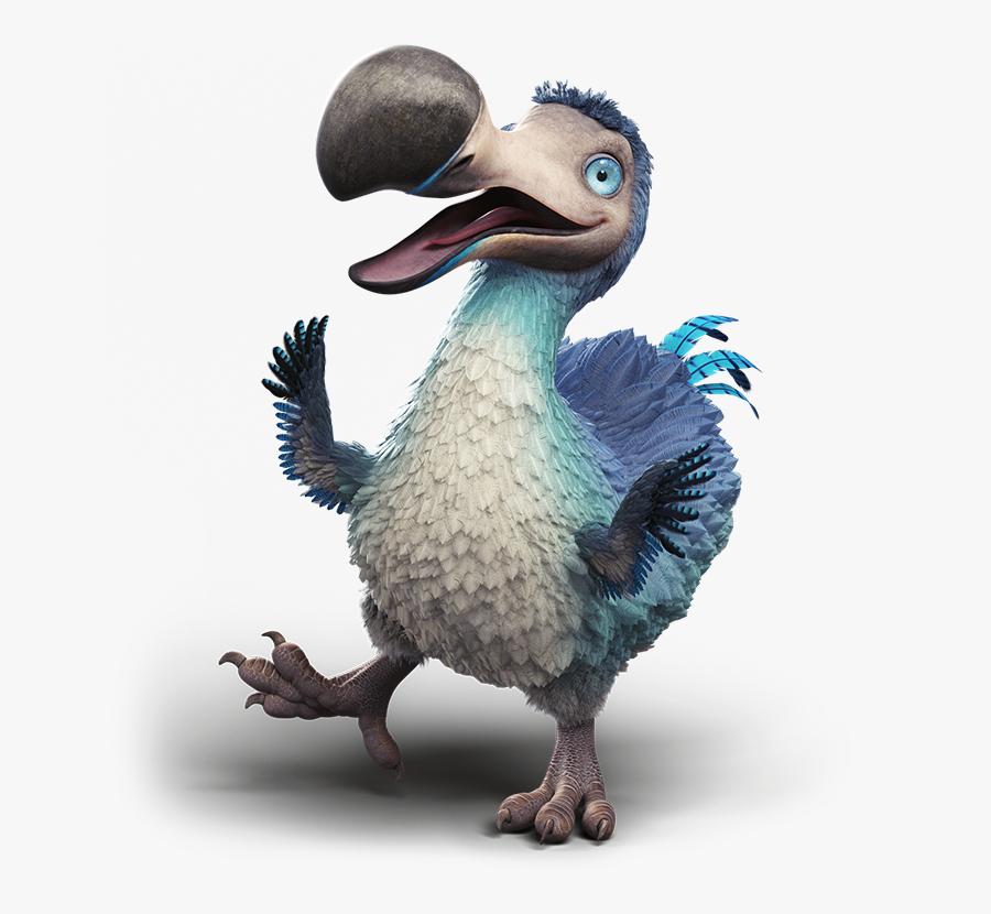 264-2644383_transparent-dodo-bird-png-dodo-png.png
