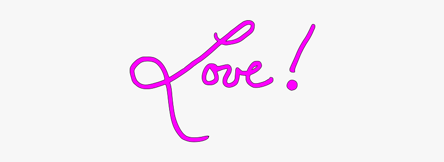 Free Love Cursive Words Of Love Free Transparent Clipart Clipartkey Fanfic inspiration fufuuuffu ~~~ love in cursive link such a lovely fic ; free love cursive words of love