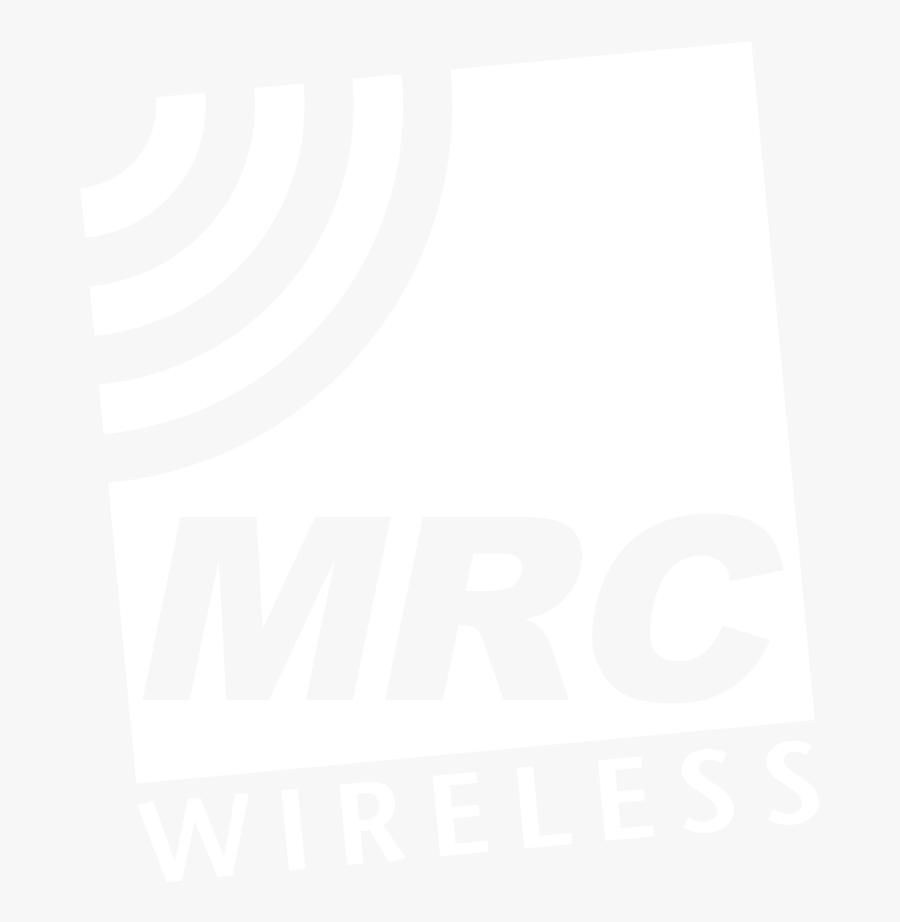 Mrc Wireless - Poster, Transparent Clipart