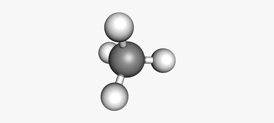 Methane Transparent, Transparent Clipart