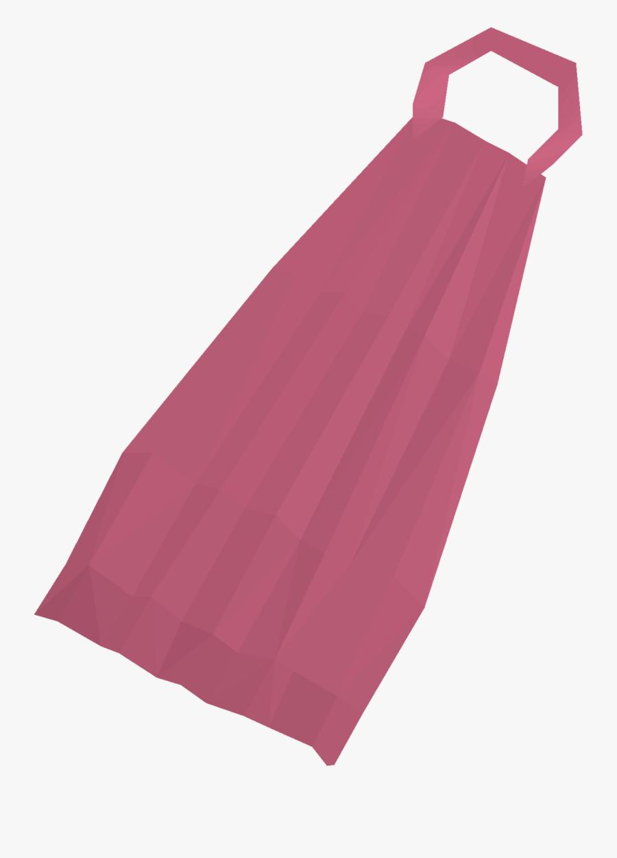 Transparent Cloak Png - Skirt, Transparent Clipart