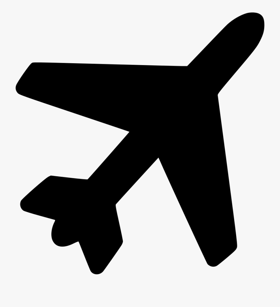 Travel Plane Airplane Svg Png Icon Free Download Airplane Svg