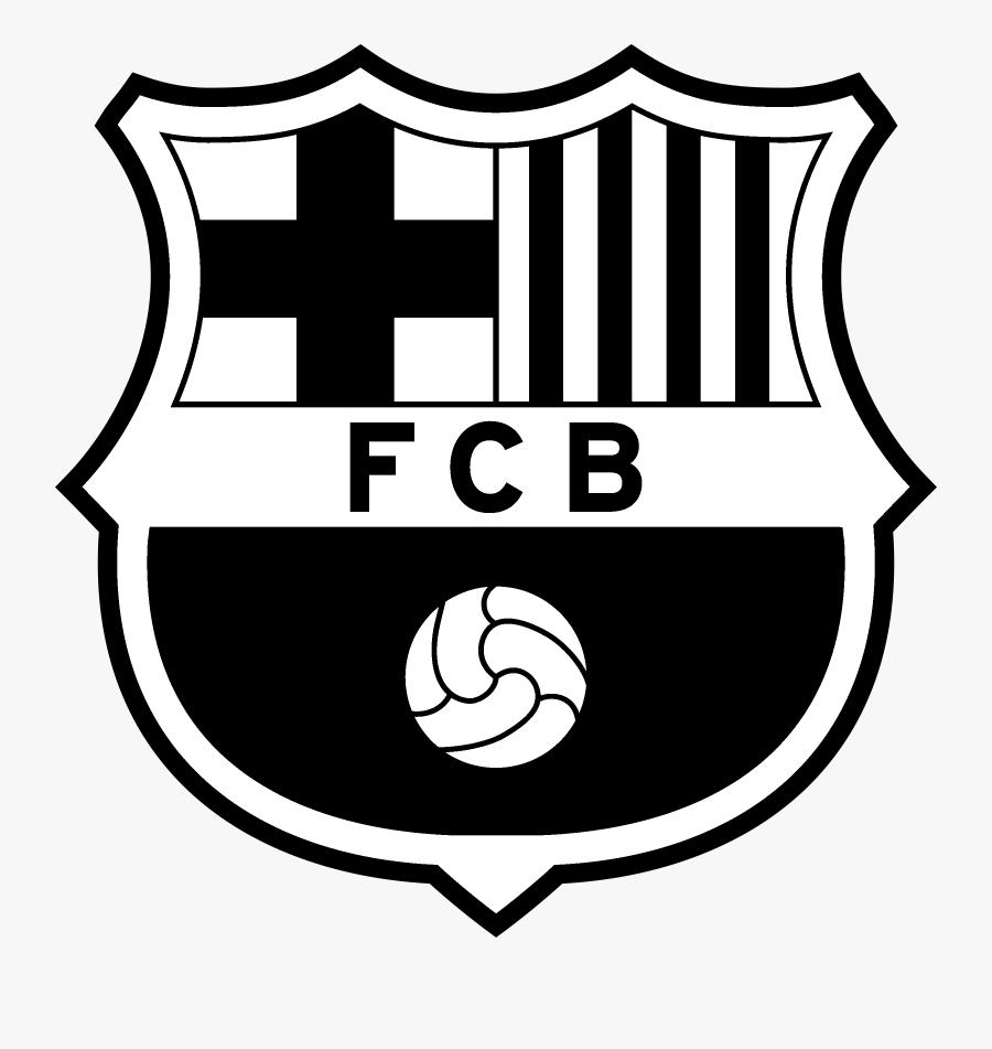 fc barcelona logo black fc barcelona logo free transparent clipart clipartkey fc barcelona logo black fc barcelona