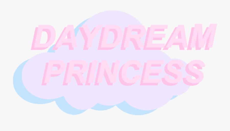 Transparent Daydream Clipart - Graphic Design, Transparent Clipart