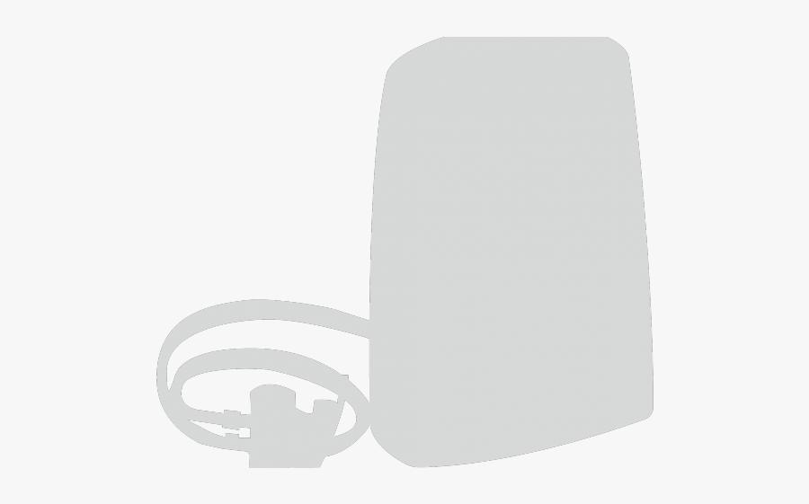Stream Clipart Water Logo - Illustration, Transparent Clipart